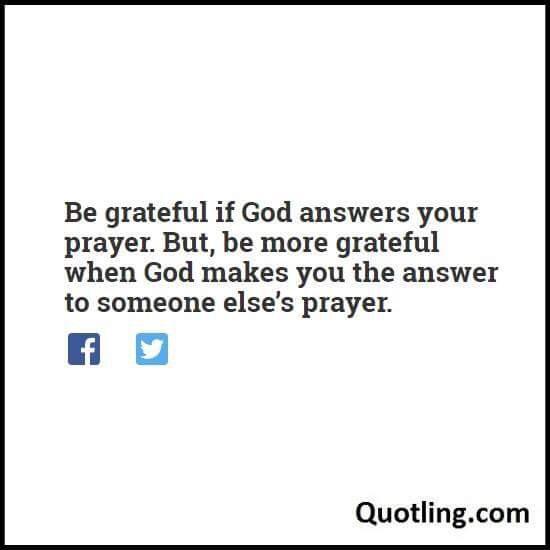 BeGrateful GodAnswers Grate Grateful God Answers Bible Jesus